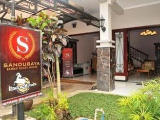 Daftar Hotel Dekat Universitas Muhamadiyah Malang Dengan Jarak Kurang 1 Km