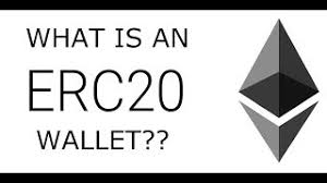 ERC-20 Details: For Begginners Ethereum Request for Comment
