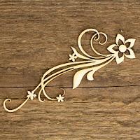 http://www.papelia.pl/tekturka-dekor-kwiat-ir-04-p-412.html
