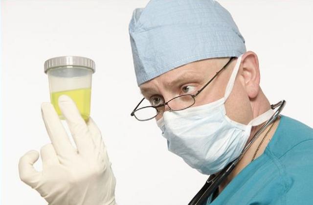 Waspadai 9 Bahaya Dari Kelebihan Albumin Dalam Darah