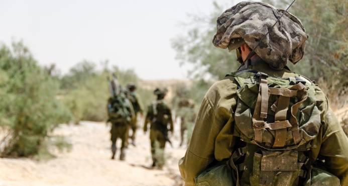 Hamás celebra el ataque en Cisjordania en el que murió un israelí