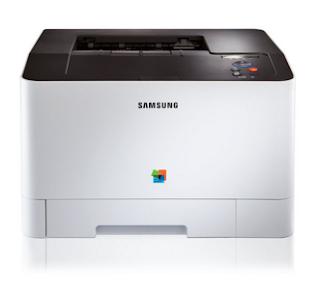 Samsung clp-6080dw Driver Download