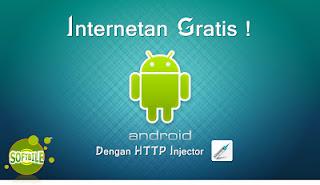 Update Config Hi Isat Indosat 19 20 21 April 2016 Work