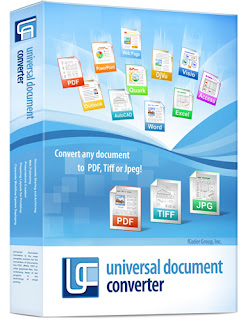 Universal Document Converter 6.7.1611.5140 Multilingual Full Keygen
