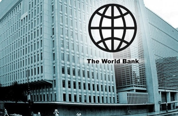 WB, US $ 100 million loan for Albania