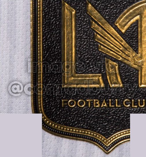 lafc-2018-home-away-kits-5.jpg