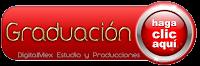Paquetes-de-foto-y-video-para-Graduacion-en-Toluca-Zinacantepec-y-Cdmx