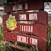 Tuaran Crocodile Farm - Harga Tiket Masuk Ke Taman Buaya Tuaran