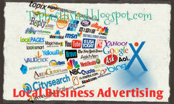 Local Seo Advertising For Business Using Citation Sites