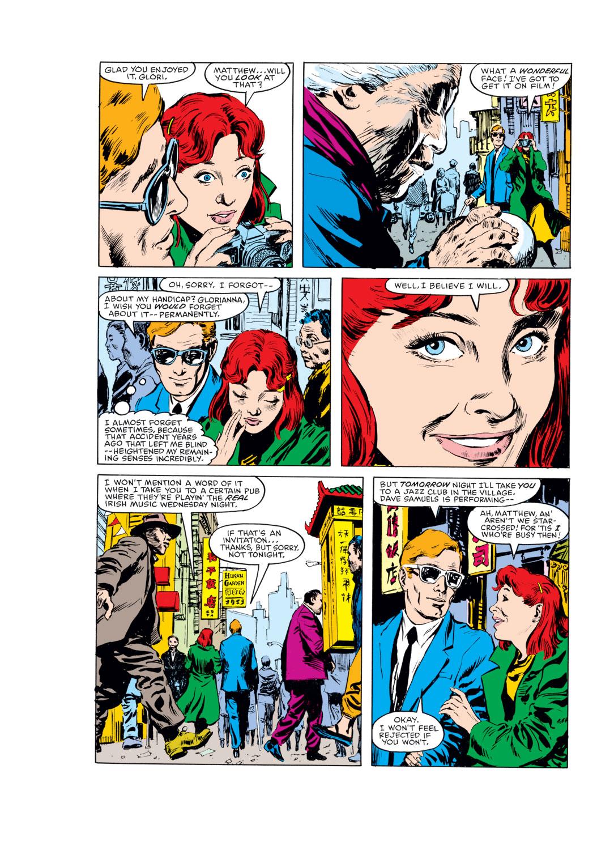 Daredevil (1964) 216 Page 5