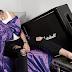 """""""Most Girls"""", da Hailee Steinfeld, tem tudo pra ser um smash hit com personalidade"""