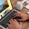 Mengatur Waktu Ngeblog agar Lebih Efisien