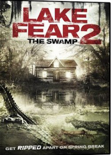 Download Film Lake Fear 2 (2016) DVDRip Subtitle Indonesia