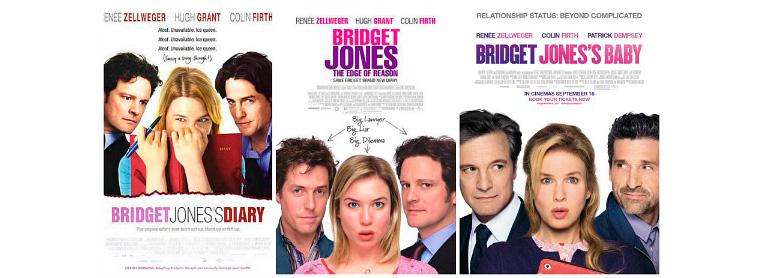 poster-bridget-jones