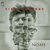 Lirik Lagu Noah Sings Legends Lengkap