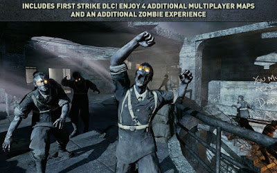 Call Of Duty Black Ops 1 Setup Download