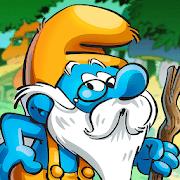Smurfs Village apk