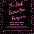 The Soul Excavation Program