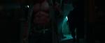 Hellboy.2019.1080p.BluRay.LATiNO.ENG.x264-VENUE-02740.png