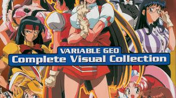 Variable Geo Ova3/3 Sub Español [MEGA-Online]