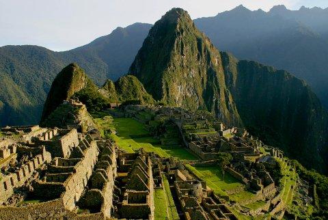 Ana Vargas Blog El Imperio Inca Trabajo Escrito