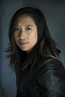 Roseanne Liang. Director of Shadow in the Cloud