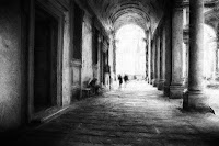 http://fineartfotografie.blogspot.de/2017/01/uffizi-florence-impressionist-street.html