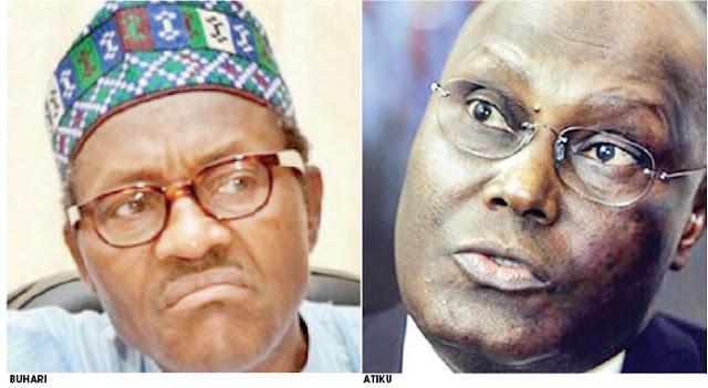 Obasanjo gives reasons why Atiku is far better than Buhari