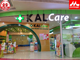 KALCare Lotte Shopping Avenue