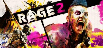 rage-2-pc-cover-www.deca-games.com