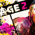 RAGE 2 TerrorMania For PC  REPACK BY FITGIRL 500 MB PARTS FOR PC