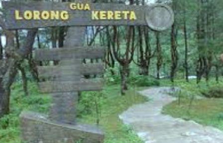 merupakan salah satu Kabupaten di Jawa Tengah yang mempunyai geografi diantara beberapa d 10 Tempat Wisata Purbalingga Paling Populer