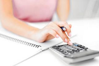 Berechnungsgrundlage und Preise