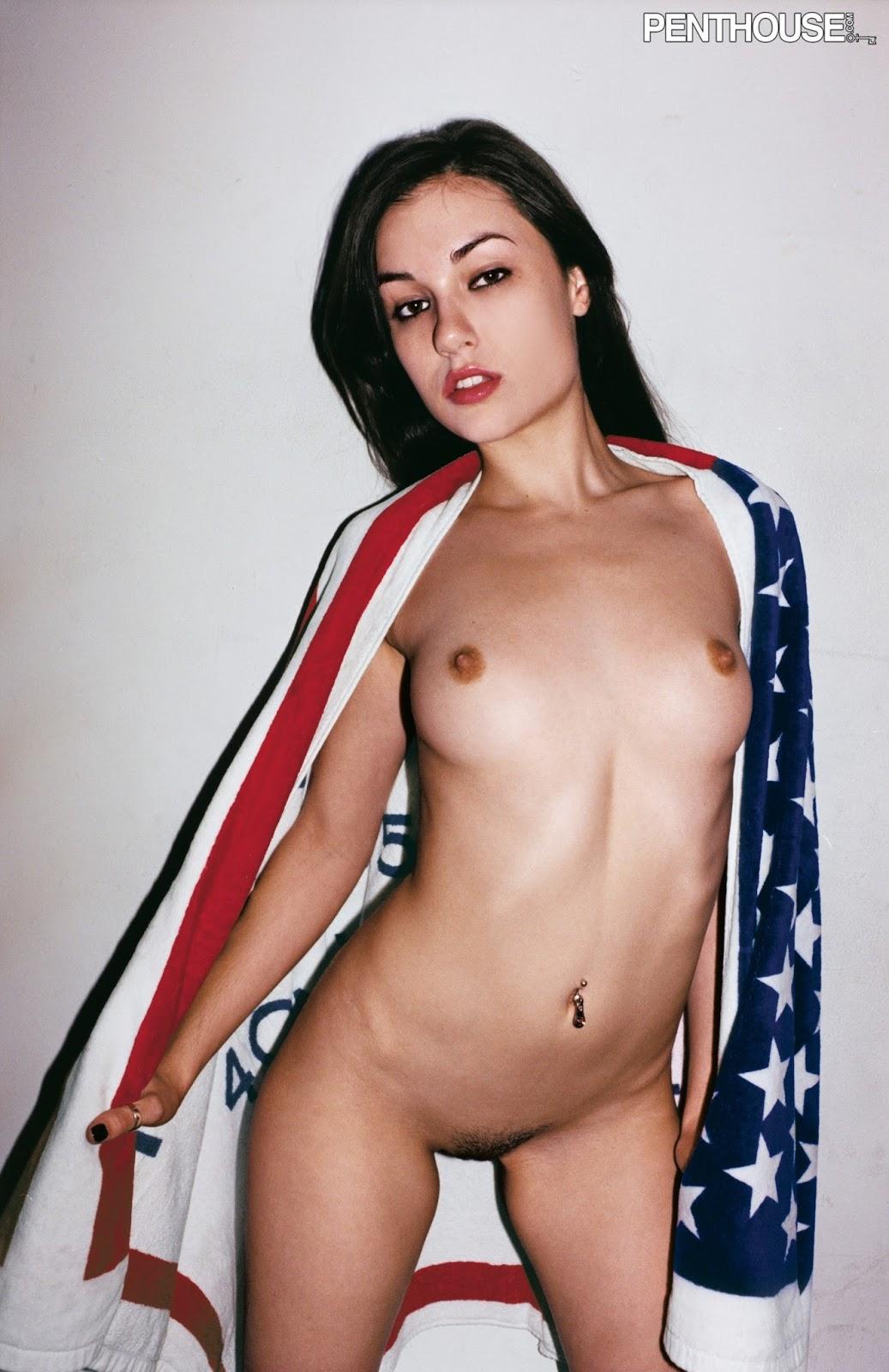 muscle women pornstar pussy
