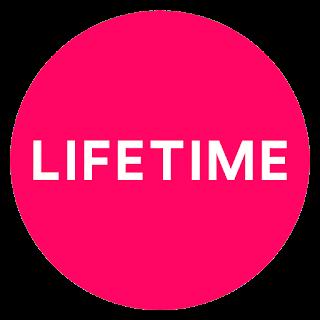 Częstotliwość Lifetime HD na Hotbird