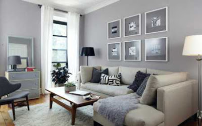 Tips Decor Living Room Living Room Ideas With Grey Walls