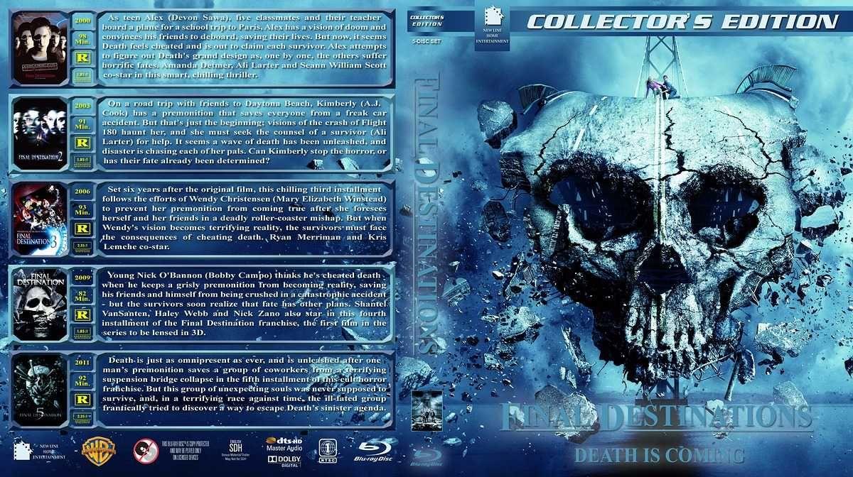 the final destination 3 full movie in hindi 480p