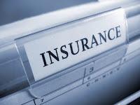 Bolehkah Ikut Asuransi ? Ini Penjelasan dan Hukumnya !