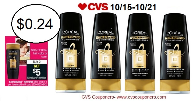 http://www.cvscouponers.com/2017/10/hot-pay-024-for-loreal-hair-expert-hair.html