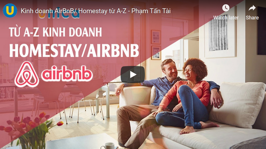 https://fast.accesstrade.com.vn/deep_link/4726964948914445532?url=https%3A%2F%2Funica.vn%2Fkinh-doanh-airbnb-homestay-a-z&utm_content=unicaairbnbphamtantai&utm_medium=inarticle_viewvideo&utm_source=lamhomestay&utm_campaign=khoahocairbnb