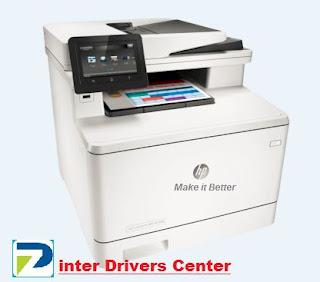 Hp Deskjet 1050 Printer Driver Download