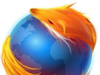 Firefox 48 Offline Installer Free Download