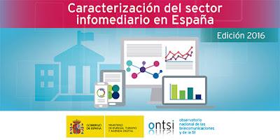 http://www.ontsi.red.es/ontsi/?q=es/content/estudio-de-caracterizaci%C3%B3n-del-sector-infomediario-2016