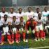 JKU WATANDIKWA 4-0 NA AL HILAL SUDAN LIGI YA MABINGWA, LEO ZIMAMOTO WANAMENYANA NA KAIZER CHIEFS AFRIKA KUSINI