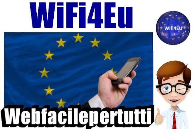 Webfacilepertutti