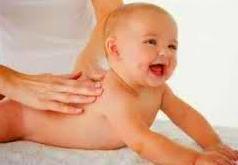 10 Tips Perawatan Bayi Baru Lahir