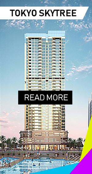 https://www.sedayuindocity.com/2017/12/tokyo-skytree-condominium-pik-2.html
