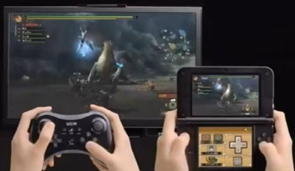Informações E Especulações Entram No Ringue Tudo O Que Sabemos Sobre O Novo Super Smash Bros Wii U 3ds Nintendo Blast