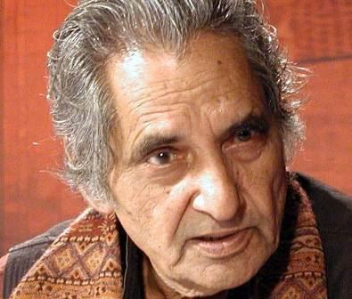 "Sad Shayari, अलविदा""नीरज दादा"" - ALAVIDA ""NEERAJ DADA"""
