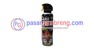 Jual Carb Jet Water Base Soft 99